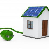 house-with-solar-panel-green-plug_1156-665