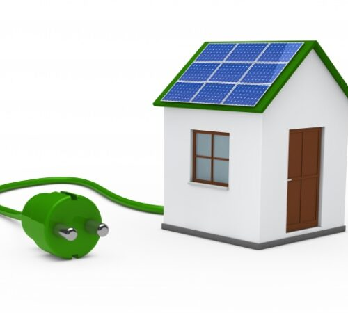 house-with-solar-panel-green-plug_1156-665